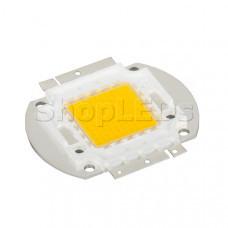 Мощный светодиод ARPL-100W-EPA-5060-DW (3500mA)