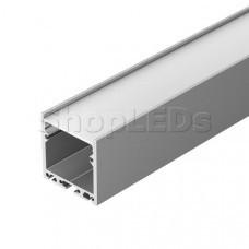 Профиль SL-LINE-3535-2000 ANOD