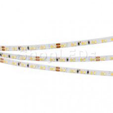 Лента MICROLED-5000 24V White-CDW 4.5mm (2216, 240 LED/m, Bipolar)