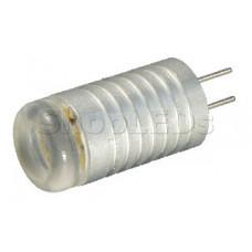 Светодиодная лампа AR-G4 0.9W 1224 Warm 12V