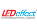 LEDeffect