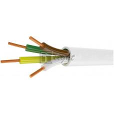 Провод для подключения ленты RGB 4х0.35