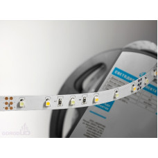 Светодиодная лента LP IP22 3528/60 LED MIX white (mix white, lux, 12)