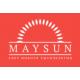 Светодиодные светильники MAYSUN