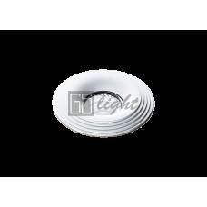 Встраиваемый светильник NC1760R-W
