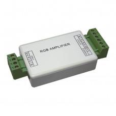 RGB-усилитель LN-12A (12V, 144W)