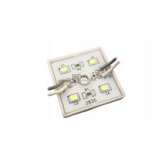 Модуль PGM2835-4 12V IP65 White